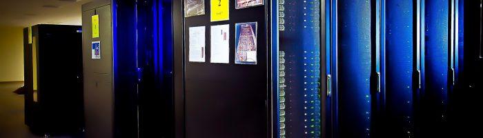 supercomputer-1782179_1920