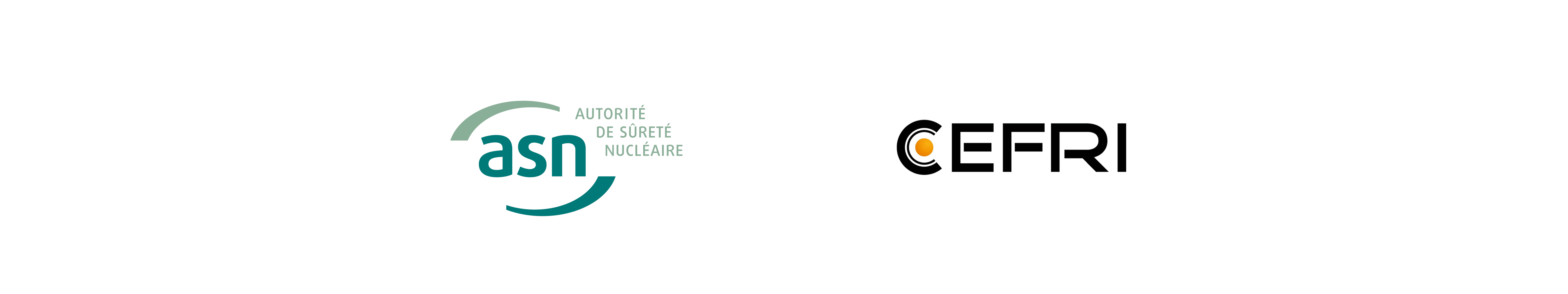 Logos bandeau